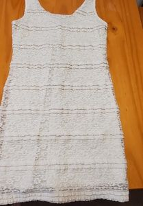 Womens medium. Dress forever21